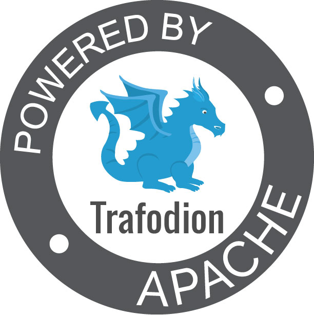 Powered by Trafodion jpg